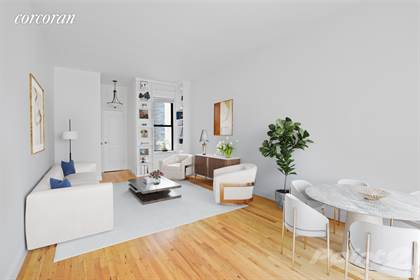 Coop for sale in 20 East 88th Street 3B, Manhattan, NY, 10128