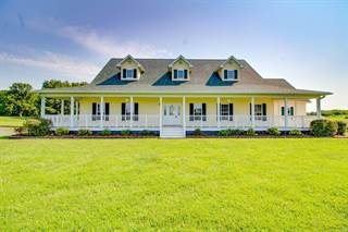 Single Family for sale in 10356 Bounds Road, Shipman, IL, 62685