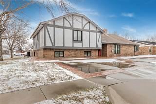 Single Family for sale in 4032 OAKHURST DR, Amarillo, TX, 79109