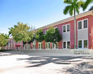 Office Space for rent in Crexent Business Center - Flamingo Commons - Suite # Not Known, Davie, FL, 33330