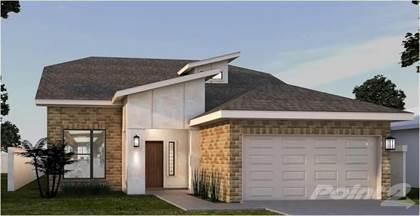 Singlefamily for sale in 1404 Chital Dr., Laredo, TX, 78045