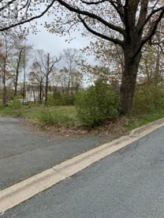 Vacant Land for sale in 18 Boutiliers Lane, Dartmouth, Nova Scotia, B2X2W1