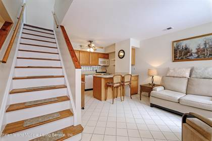 Residential Property for sale in 286 Willow Road, Staten Island, NY, 10314