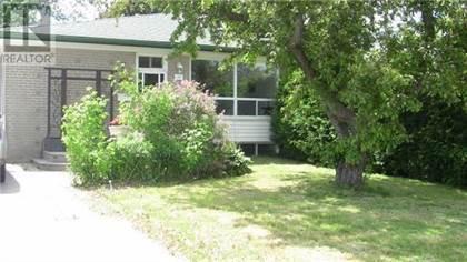 Single Family for sale in 20 RICHARDSON DR, Aurora, Ontario, L4G1Z1