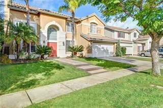Single Family for sale in 784 Montague Drive, Corona, CA, 92879