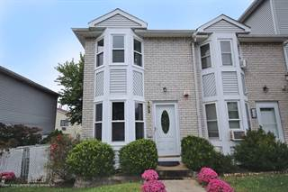 Townhouse for sale in 192 Rosedale Avenue, Staten Island, NY, 10312