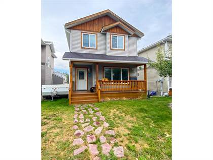 Single Family for sale in 2201 WESTSIDE PARK AVENUE, Invermere, British Columbia, V0A1K4