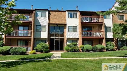 Residential Property for sale in 224 Edison Glen Terrace, Edison, NJ, 08837
