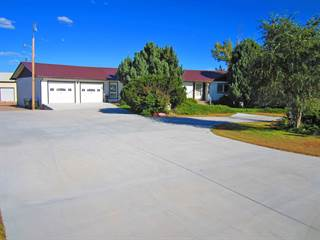 Single Family for sale in 35268 County Road FF, Wray, CO, 80758