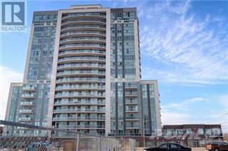 Single Family for sale in 501 - 1328 BIRCHMOUNT Road  501, Toronto, Ontario