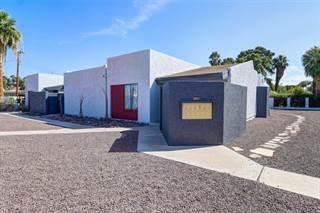 Townhouse for sale in 3551 N 12TH Street 105, Phoenix, AZ, 85014