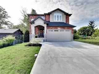 Single Family for sale in 170 FORTISSIMO Drive, Hamilton, Ontario, L9C0B8
