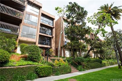 Residential Property for sale in 1340 S Beverly Glen Boulevard 209, Los Angeles, CA, 90024