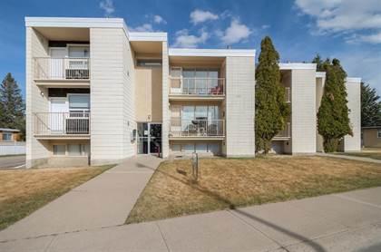 Residential Property for sale in 1327 Scenic Drive S 6, Lethbridge, Alberta, T1K 1M3