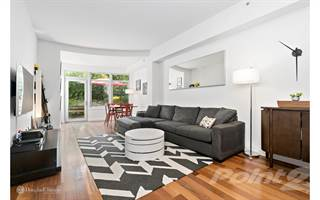 Condo for sale in 181 Clermont Ave 103, Brooklyn, NY, 11205