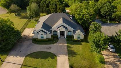 Residential Property for sale in 1219 Lansdale Drive, Duncanville, TX, 75116