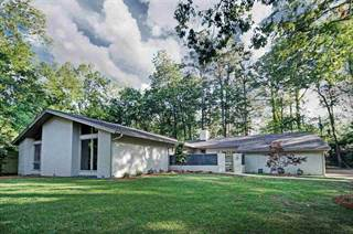 Single Family for sale in 2436 HIDEAWAY PL, Jackson, MS, 39211