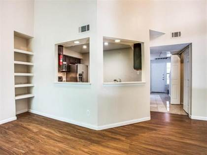 Residential Property for sale in 9601 Forest Lane 1221, Dallas, TX, 75243