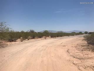 Land for sale in 10625 S Knoll Crest Lane, Tucson, AZ, 85756