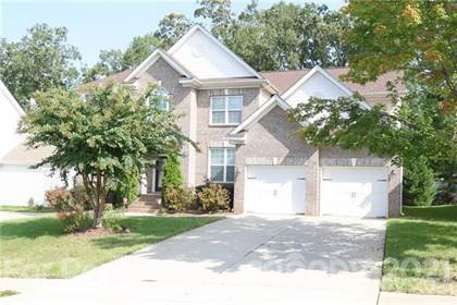 Residential Property for rent in 1125 Hoyle Lane, Waxhaw, NC, 28173