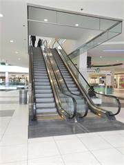 Retail Property for rent in 7181 Yonge St 212, Markham, Ontario, L3T2A9