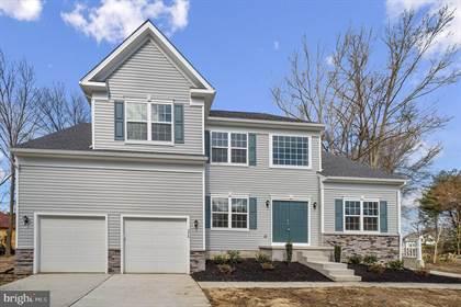 Residential Property for sale in 1224 SENECA COURT, Vineland, NJ, 08361