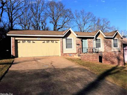 Residential Property for sale in 5516 Crescent Drive, North Little Rock, AR, 72118