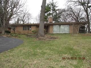 Single Family for sale in 2208 Benev, Rockford, IL, 61107