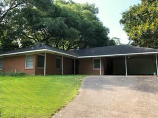 Single Family for sale in 203 Verna, Jasper, TX, 75951