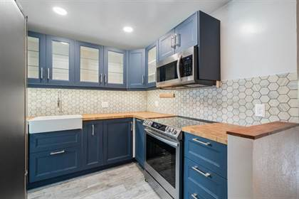 Residential Property for sale in 5035 N Hall Street, Dallas, TX, 75235