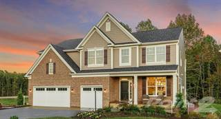 Single Family for sale in 10402 Aspen Highlands Drive, Spotsylvania, VA, 22553