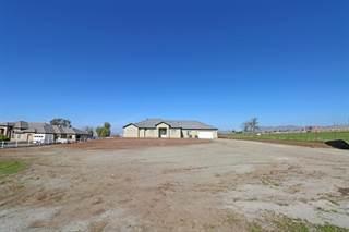 Single Family for sale in 640 E Worth Avenue, Porterville, CA, 93257