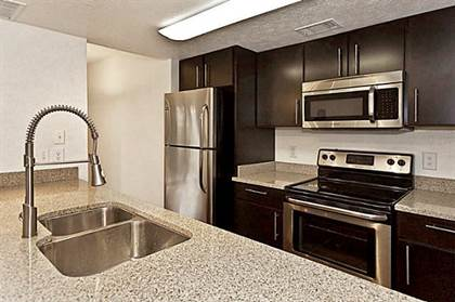 Residential Property for rent in 5909 Birchbrook Drive 101, Dallas, TX, 75206