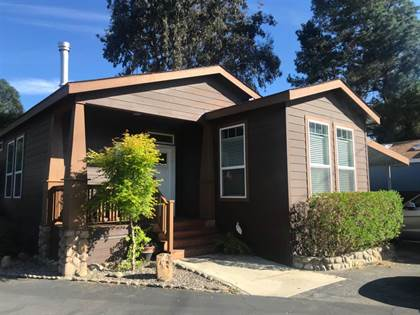 Cheap Houses For Sale In Meiners Oaks Ca Our Homes Under 300 000 Point2