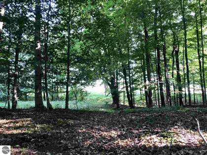 Lots And Land for sale in 2271 Yager Lane, Manistee, MI, 49660