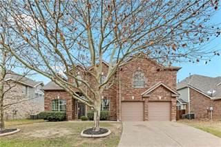 Single Family for sale in 644 E Sandra Lane, Grand Prairie, TX, 75052
