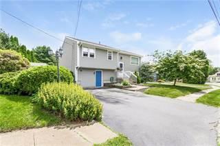 Single Family for sale in 90 Harborview Drive, Warwick, RI, 02889