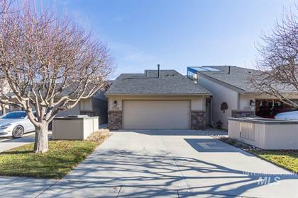 Residential Property for sale in 746 N Palmetto Dr, Eagle, ID, 83616
