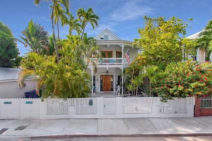 Residential Property for sale in 620 Dey Street, Key West, FL, 33040