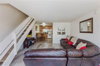 Single Family for sale in 6555 Mount Ada Road 101, San Diego, CA, 92111