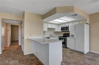 Condo for sale in 300 BUFFALO Drive 102, Las Vegas, NV, 89145