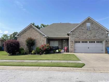 Residential Property for sale in 5512 Village Loop, Benton, AR, 72019
