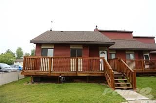 Condo for sale in 331 Pendygrasse ROAD 32, Saskatoon, Saskatchewan
