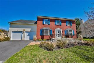 Single Family for sale in 2105 Blossom Hill Road, Forks, PA, 18040