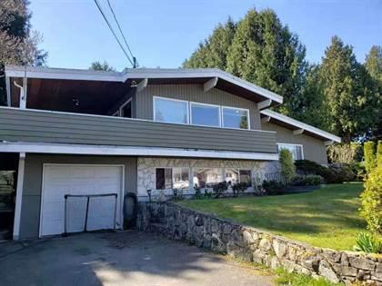 Single Family for sale in 5068 7B AVENUE, Delta, British Columbia, V4M1S5