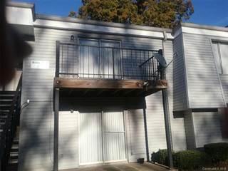 Single Family for sale in 700 Farmhurst Drive F, Charlotte, NC, 28217