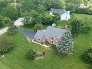 Single Family for sale in 433 WILLOW Court, Deer Park, IL, 60010