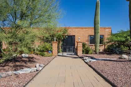 Propiedad residencial en venta en 8975 E Maple Leaf Drive, Tucson, AZ, 85710