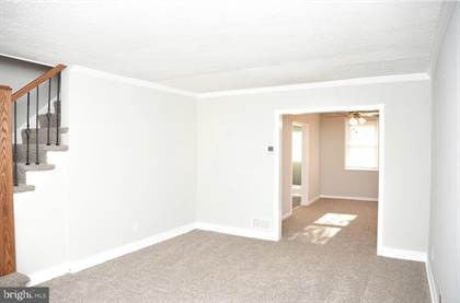 Residential Property for rent in 3209 WOODRING AVENUE, Baltimore City, MD, 21234