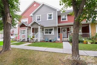 Residential Property for sale in 2162 Montreal STREET, Regina, Saskatchewan
